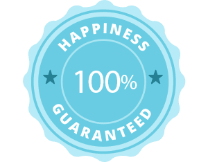 Cleaning-service-guarantee